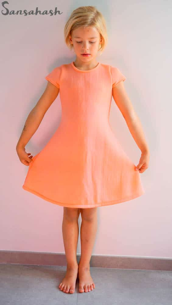 Gorgeous Harmania Dress! Must have this summer